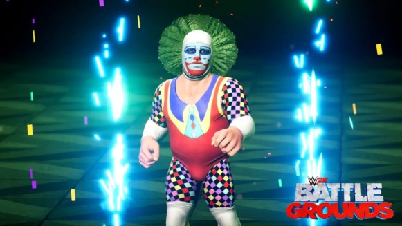 Doink_the_Clown_WWE2KBattlegrounds