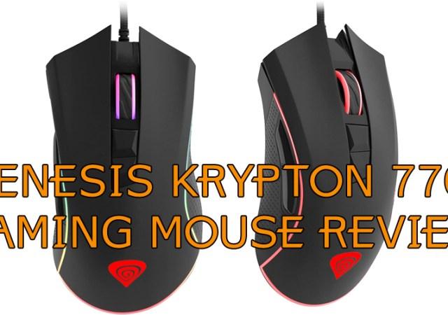 GENESIS-Krypton-770