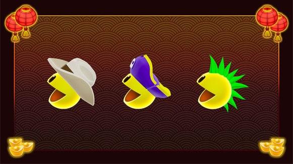 PMMTB_Hats