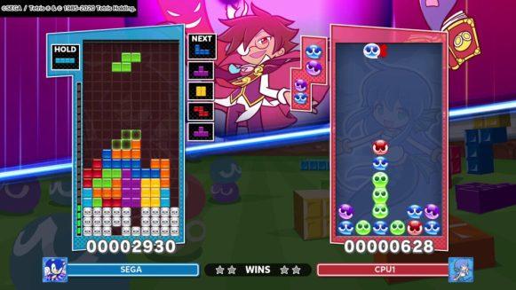 Puyo+Puyo™+Tetris®+-+Possessed+Klug+-+upper+banner