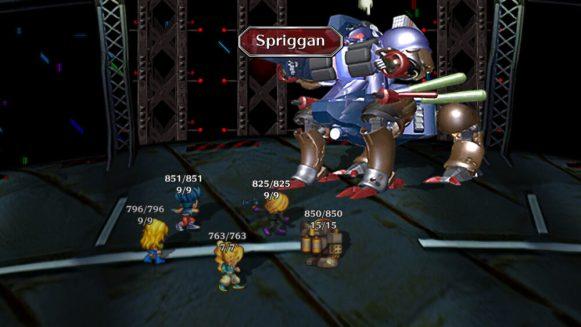 15_Lasst_Boss_Battle