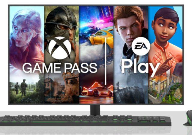 EA_Play_PC