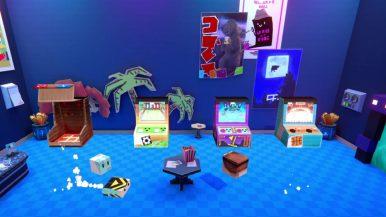 PileUp_Screenshot_04
