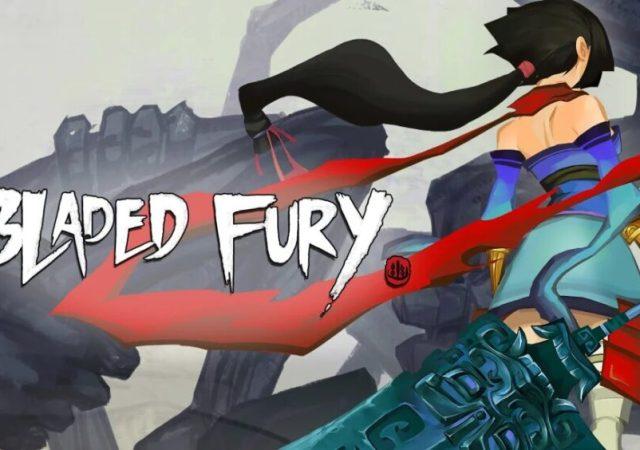 bladed-fury