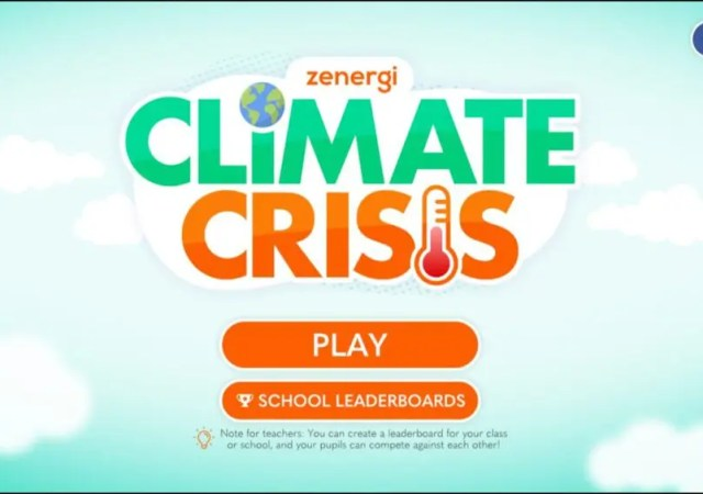 climat crisis