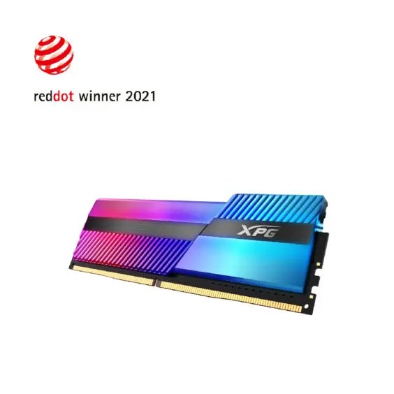 XPG_RedDotAward2021_1000x1000-01