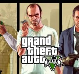 best console to play GTA V on
