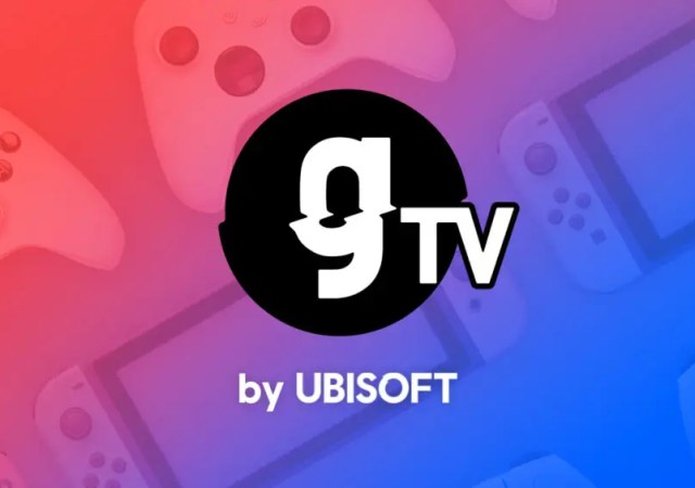 Video Game TV Channel gTV Comes to the UK