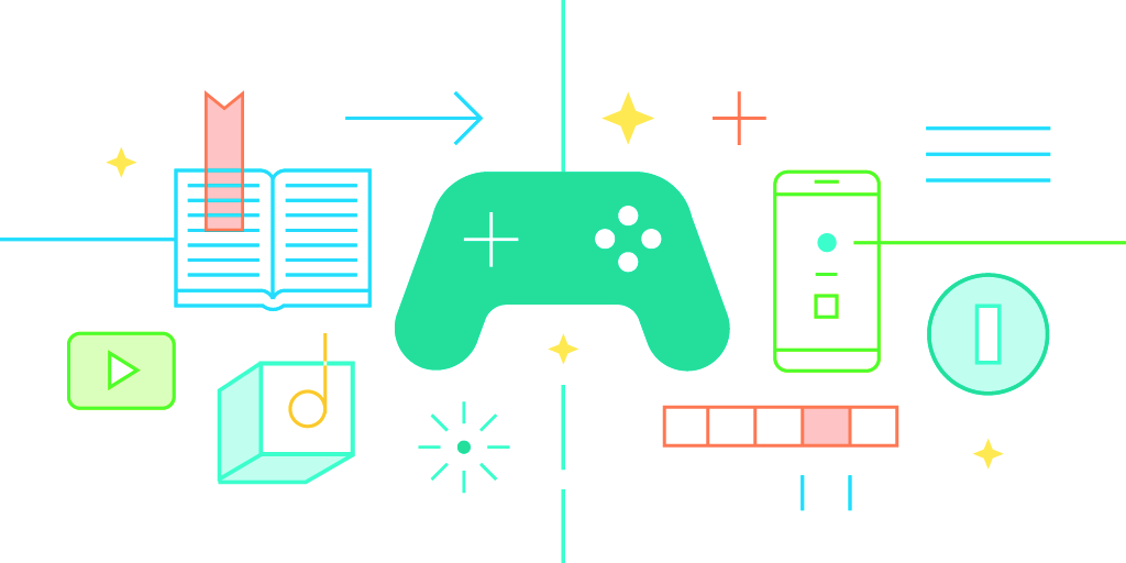 This gaming genre is gaining the most popularity
