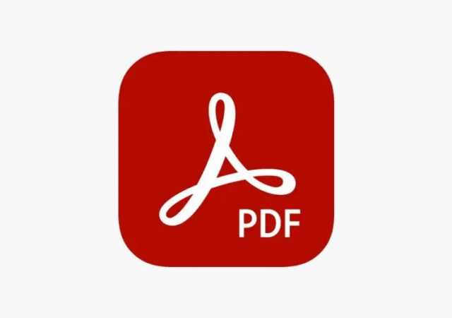 Unlock Your PDF Documents