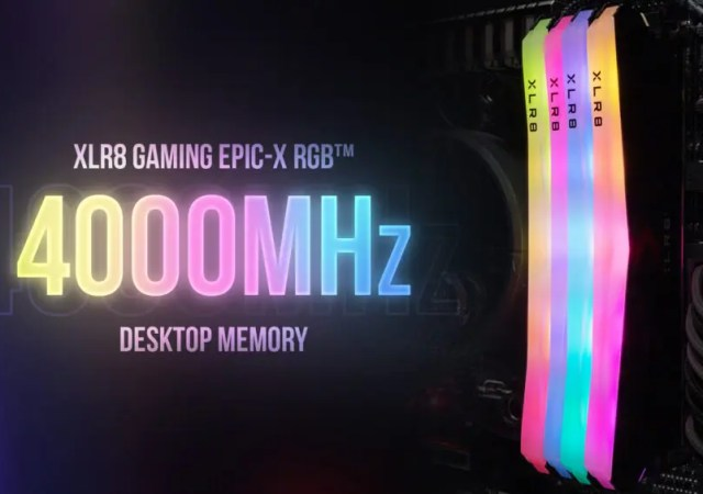 XLR8-Gaming-Epic-X-RGB-4000MHz-Desktop-Memory