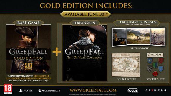 GreedFall_Gold_edition_Screenshot_Retail_offer_04_EN