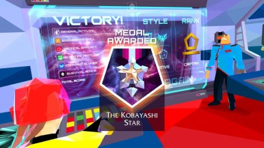 TCID_Victory_Medal