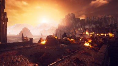 TLO_Bridge_Screenshot