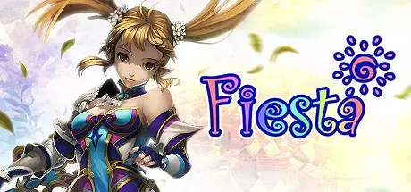 Fiesta Online announces major Update Realm of the Gods