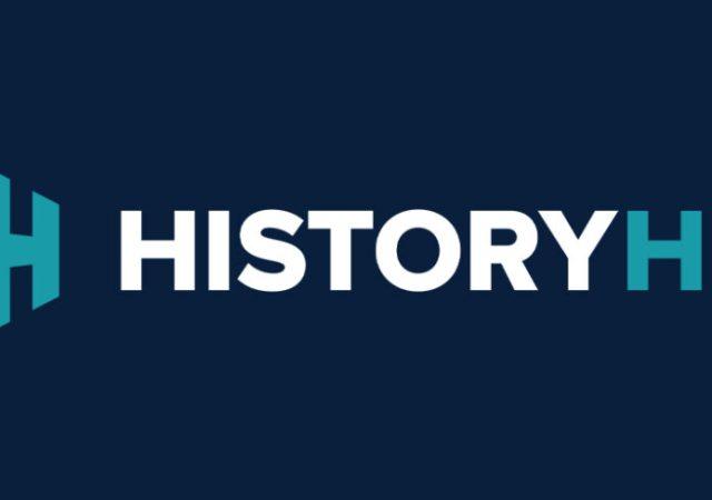 History Hit