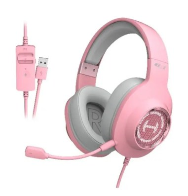 g2ii pink
