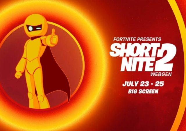 shortnite 2