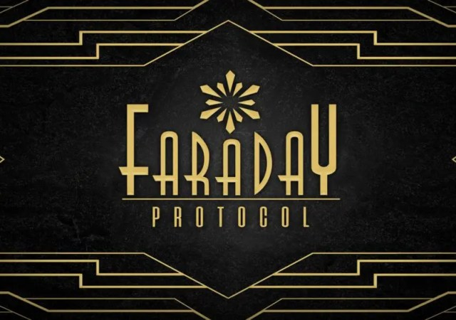 farday