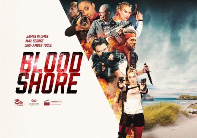 Wales Interactivereveals Bloodshore