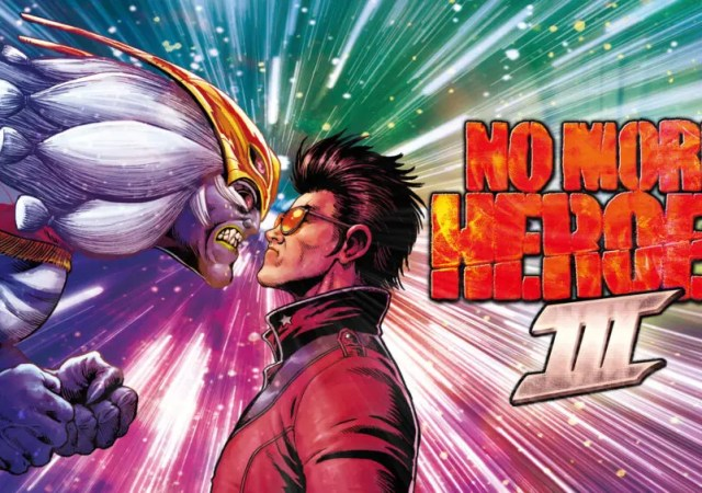 No More Heroes 3 Tips & Tricks