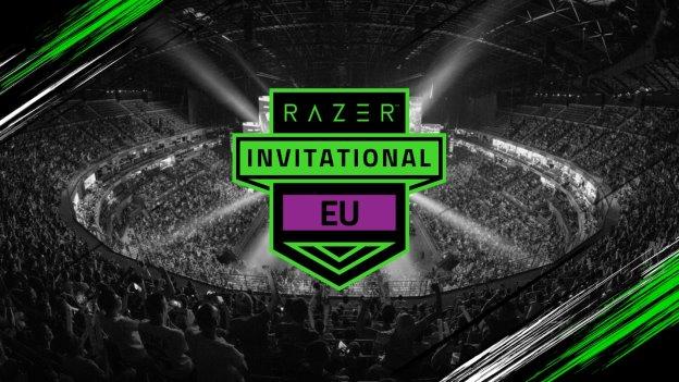 The Razer Invitational EU