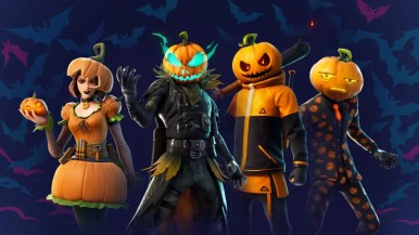 18BR_FNMRS_Pumpkin_Outfits