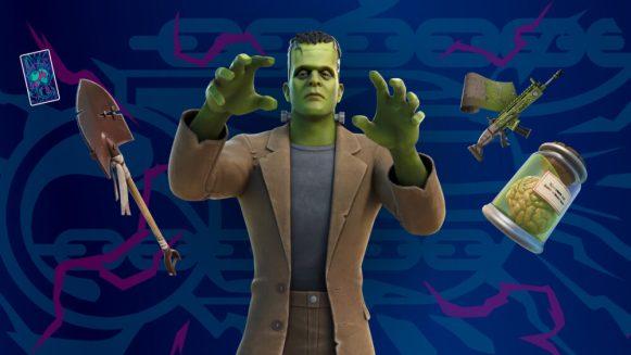 18BR_Fortnitemares_FrankensteinsMonster