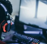 How Gaming Can Help Special Needs Children Do Better at School