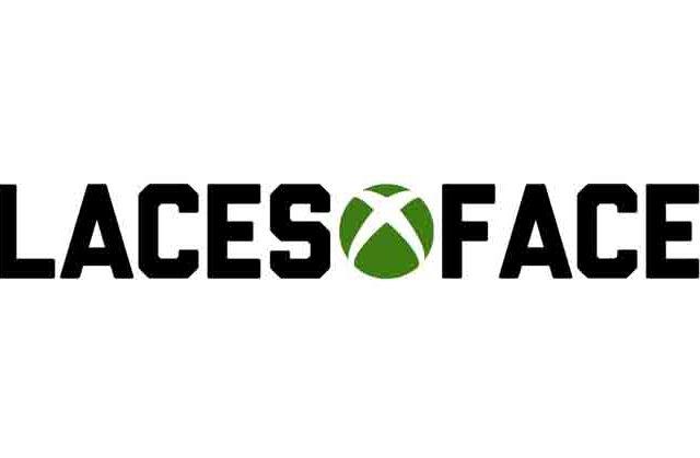 Places + Faces xbox