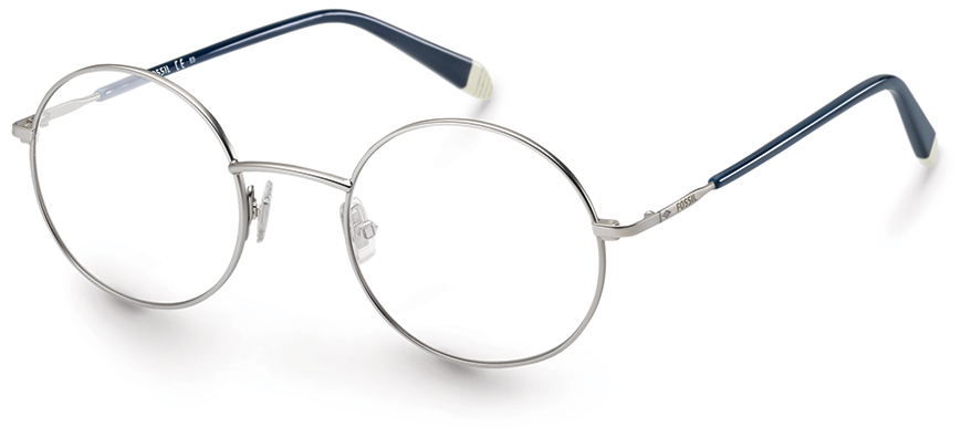 Looking Back to the Past for Eyewear's Future