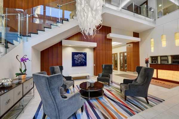 Real Estate Apartment Community Business Plan Bundle