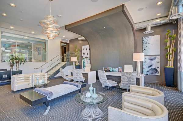 Apartment Services Virtual Tour Company