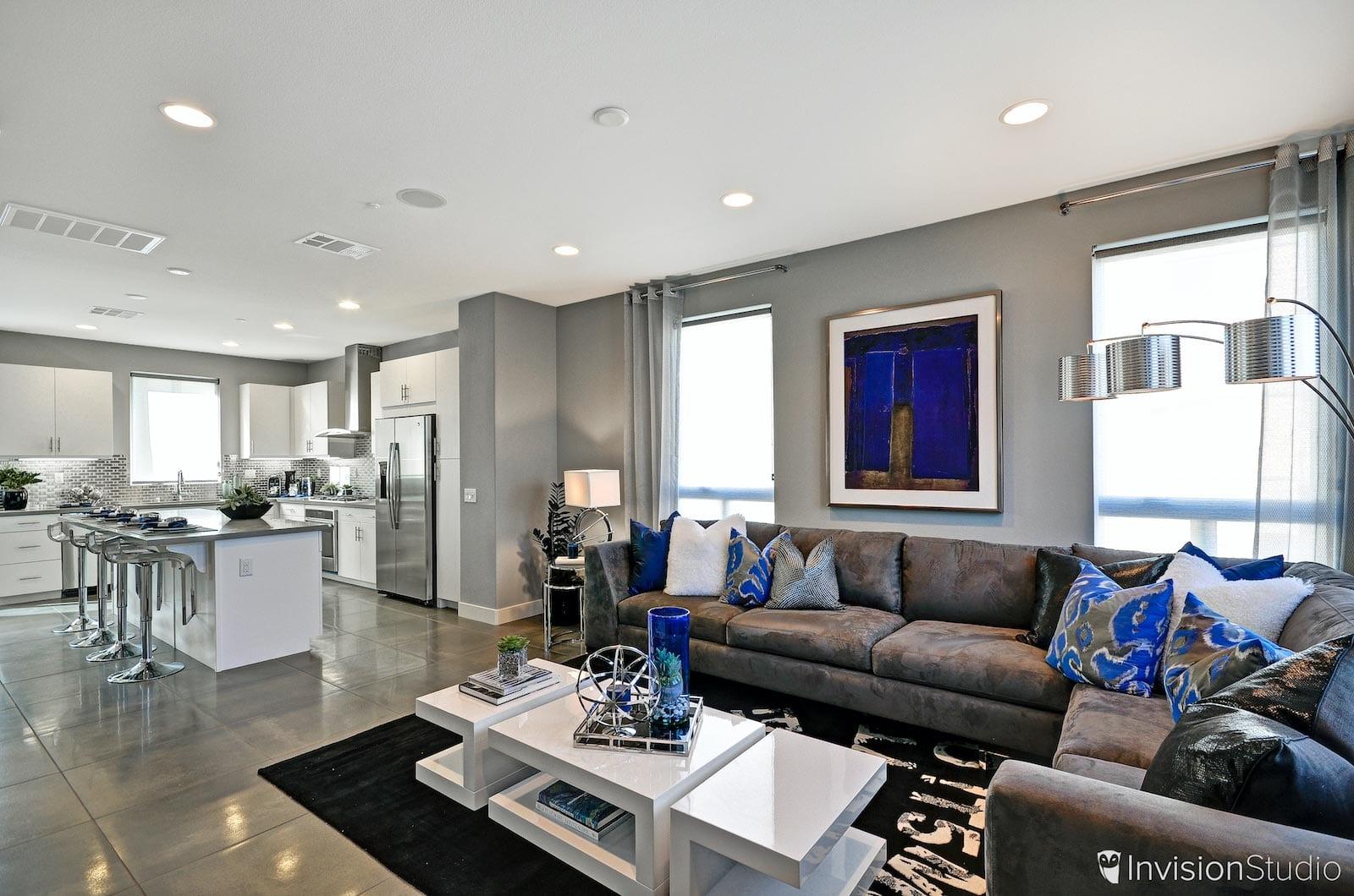 Tours Homes 3d Luxury Virtual