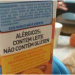 alergênico