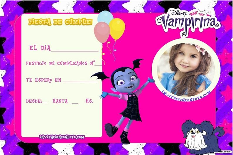 Invitaciones De Cumpleanos Online Colonarsd7org