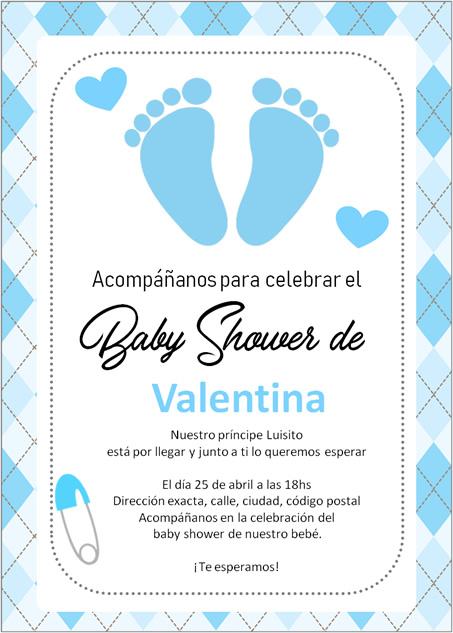Frases Para Un Baby Shower De Nina : frases, shower, Mejores, Frases, Shower,, Mensajes,, Pensamientos