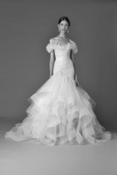 6 Marchesa Bridal Week NY Primavera 2017 B&N
