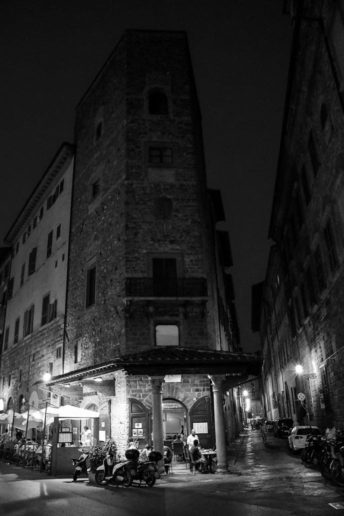 Calles de Florencia 2b