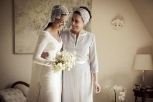 Fotos imprescindibles boda padres