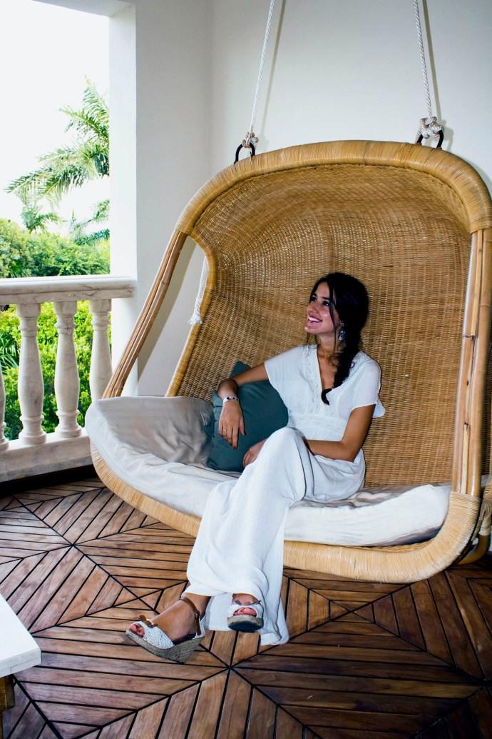 destinos luna de miel riviera maya iberostar grand paraiso