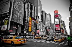 Destinos luna miel Nueva York 2017