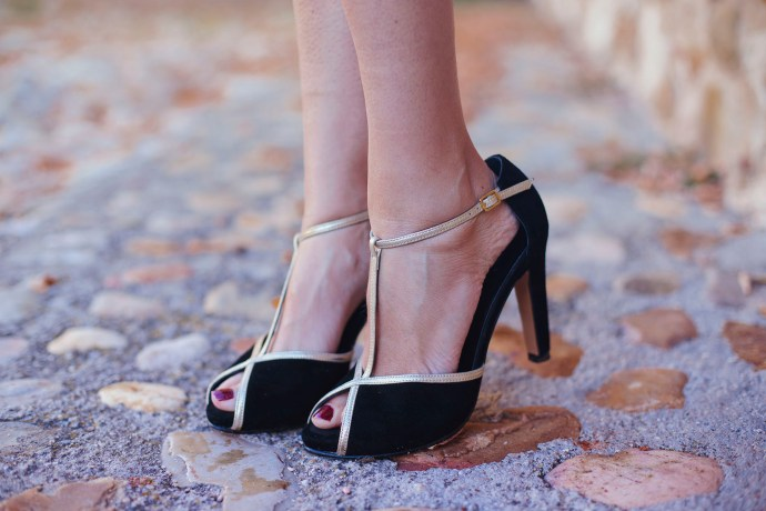370aef56 7 marcas de zapatos para novias e invitadas | Invitada Perfecta