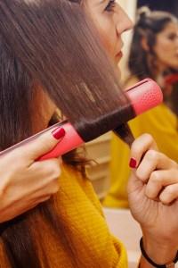 http://invitadaperfecta.es/invitadas/look-invitada-de-manana-velvet-dress/7870