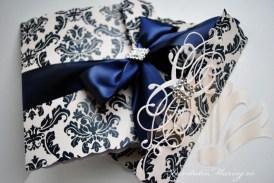 invitatii nunta ieftine 2013 (2)