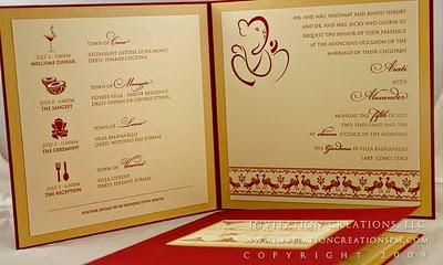 Medium Size Of Wordings Free Wedding Invitation Format India With Hd Navy Speach Beautiful Photo Announcement