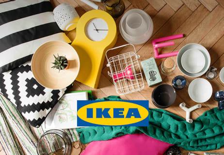 Ikea Gutscheine Coupons Oktober 2019 Groupon