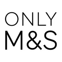 Up to 50% Off Marks & Spencer Discount Code, 2016 Vouchers