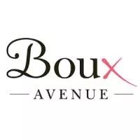 Boux Avenue Discount Codes & Voucher Codes → Get 15% Off
