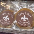 New orleans themed wedding favors for home info